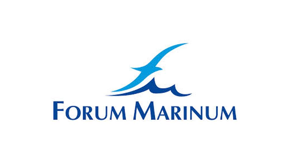 Ainutlaatuiset näyttelyt ja merellinen tunnelma Forum Marinumissa