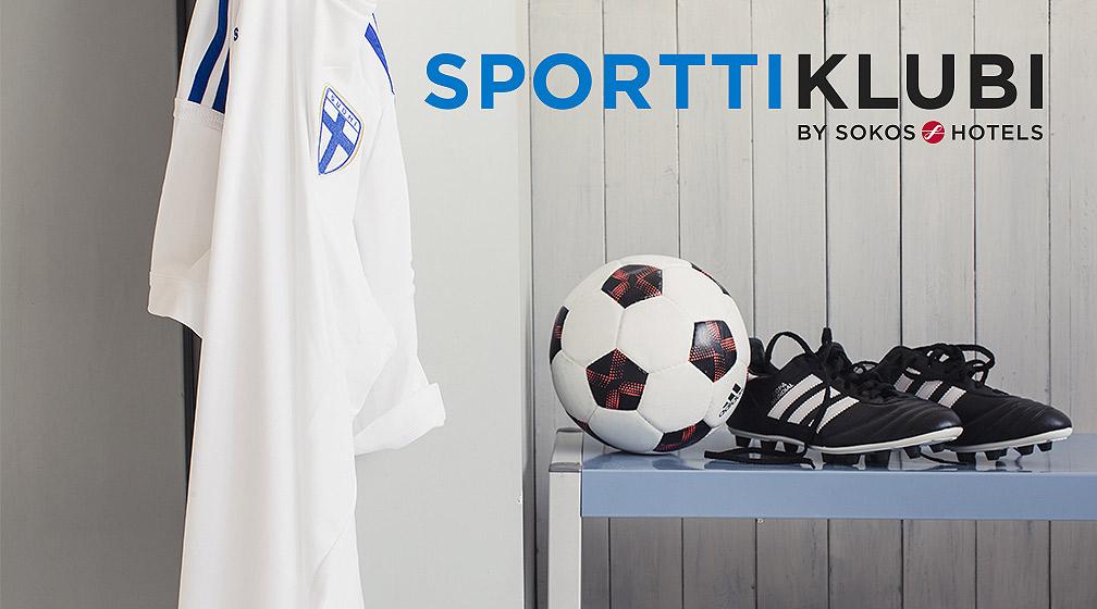 Sporttimenut 2016 Vantaalla
