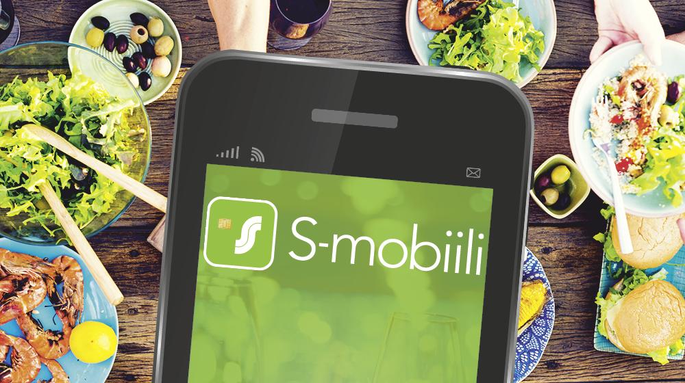ravintola kantis oulu suomi mobiili