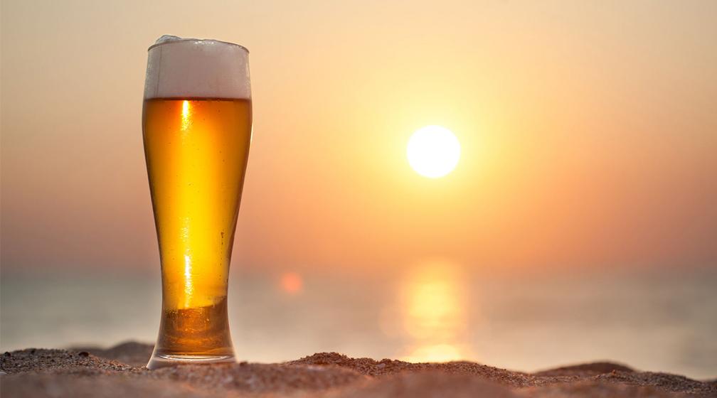 OlutHuoneiden lokakuun olut: Põhjala Saak Pumpkin Ale 6,7 %