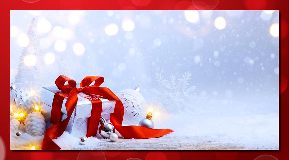Vuokatinhovin Joulupöytäbuffet