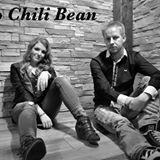 Duo Chili Bean 11.12.