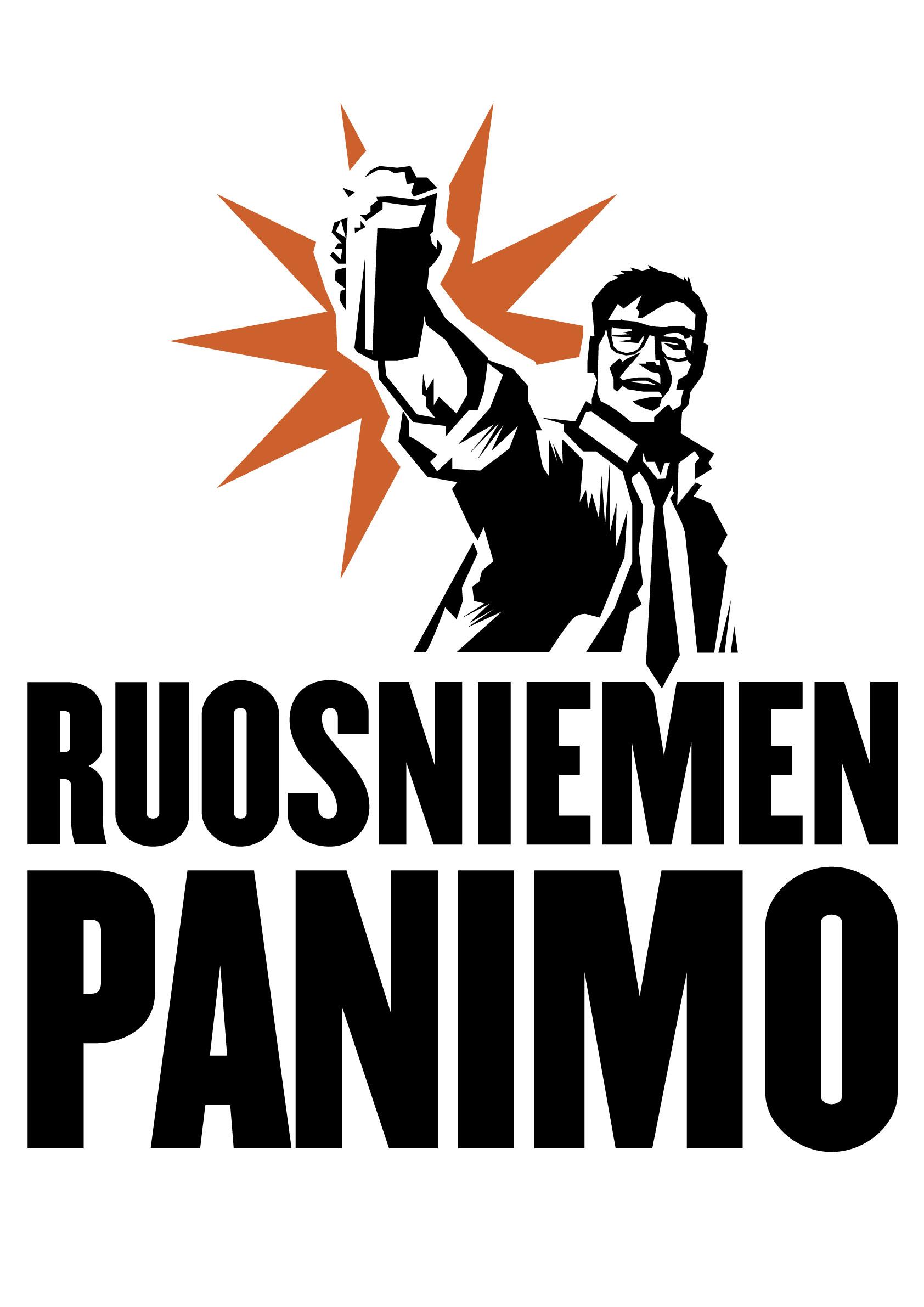 Ruosniemen Panimon oluttasting 9.12.