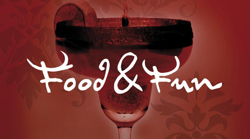 Food & Fun Börs Bar & Cafe