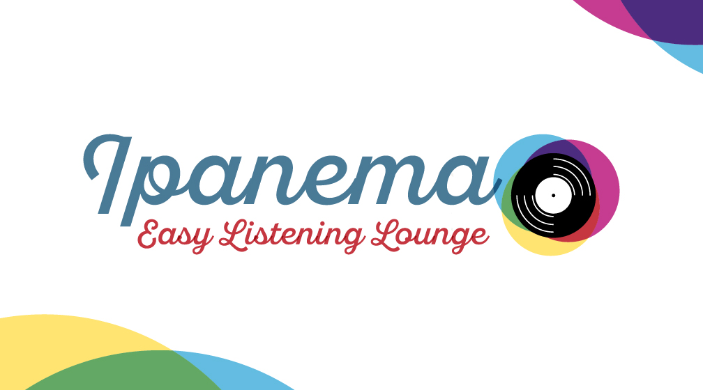 Ipanema Cover & Bossa Lounge DJ-illat Masuunissa