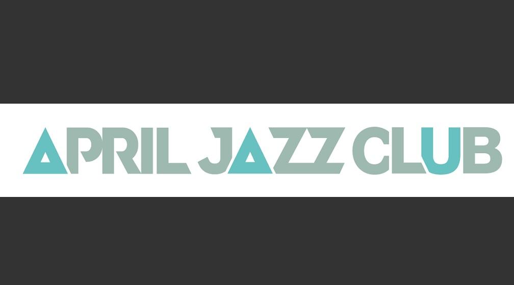 April Jazz Club -illat Grill it! Tapiolassa