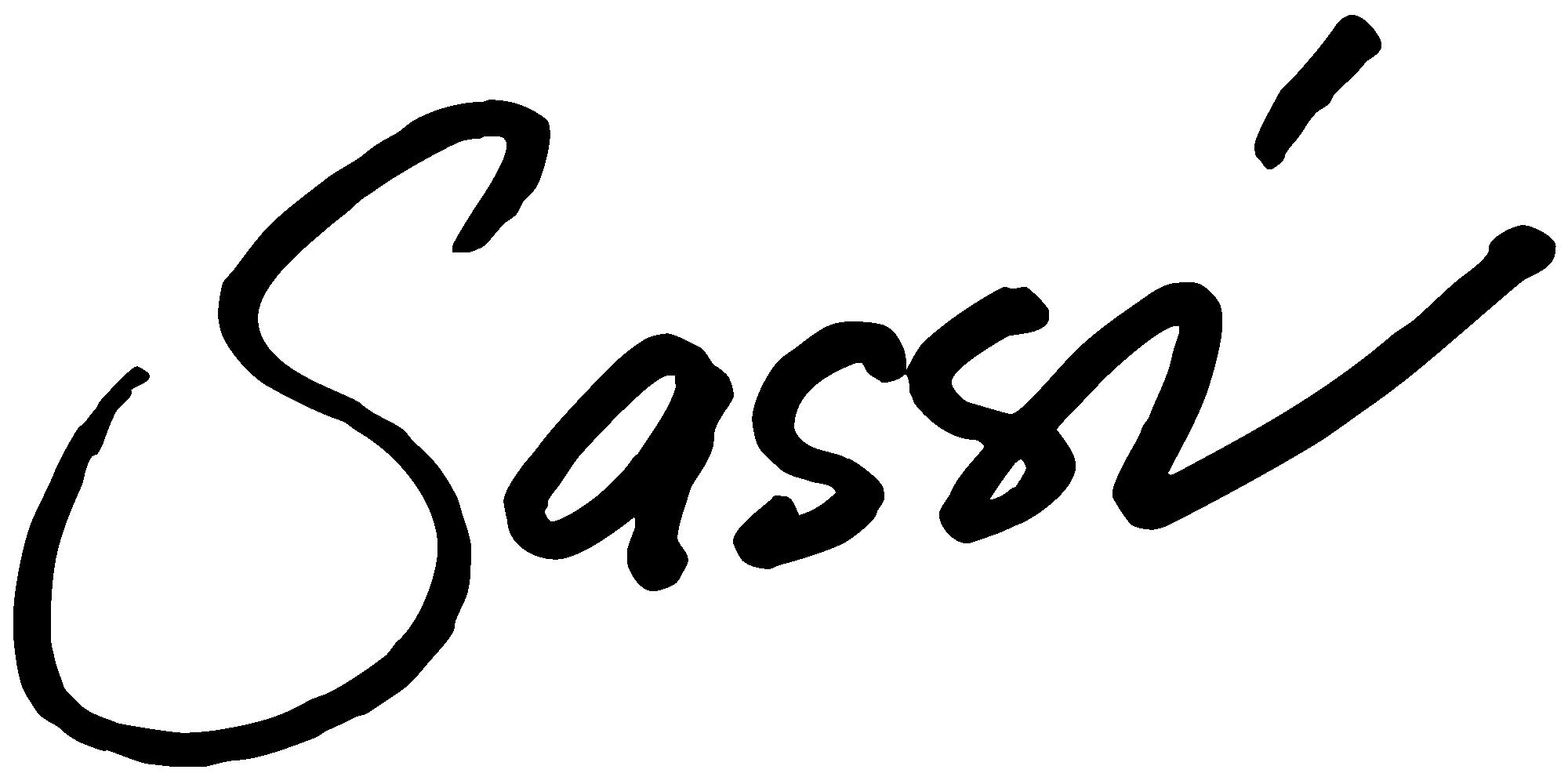 ovulaatiovuoto thai hieronta vihti