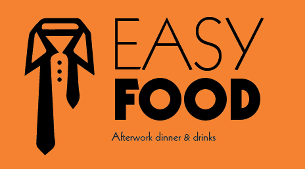 Easy Food @ Torni
