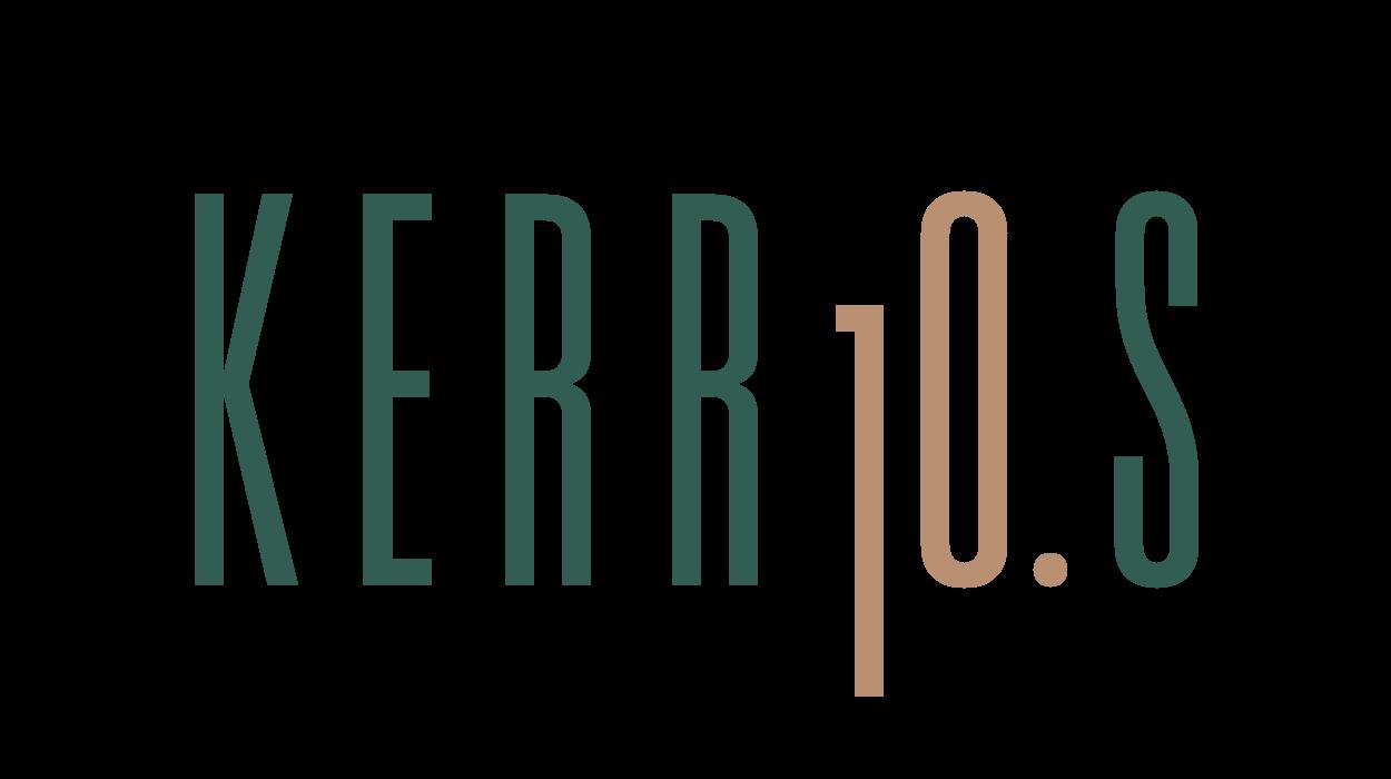 10. Kerros - Ravintola - Raflaamo.fi